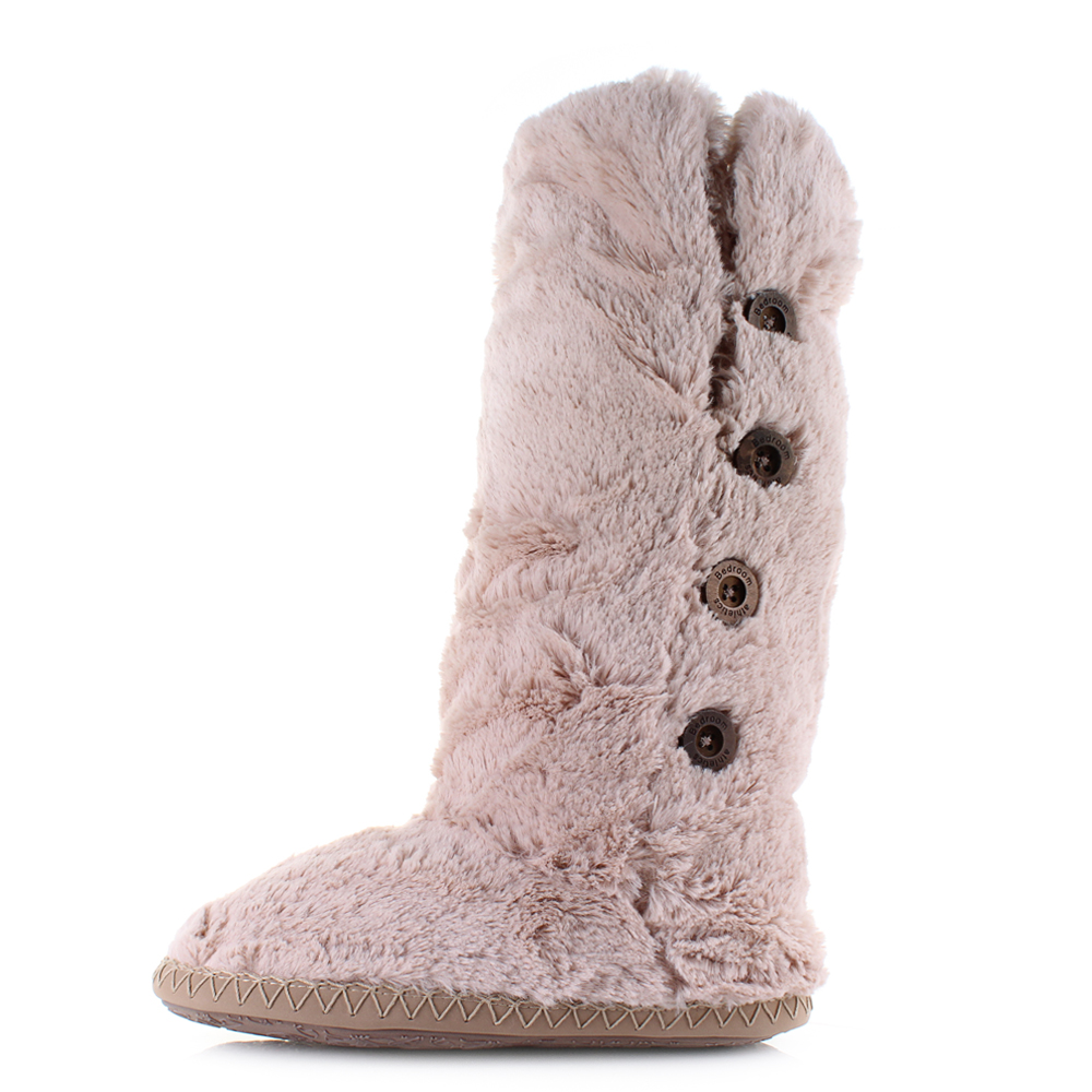 Bedroom Slipper Womens Boots Athletics Ideas Design ppUxwBq0