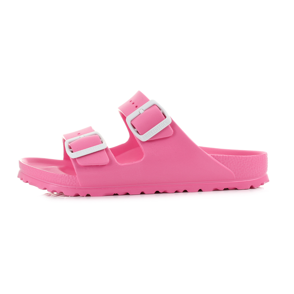 Womens sandals narrow -  Picture 10 Of 16