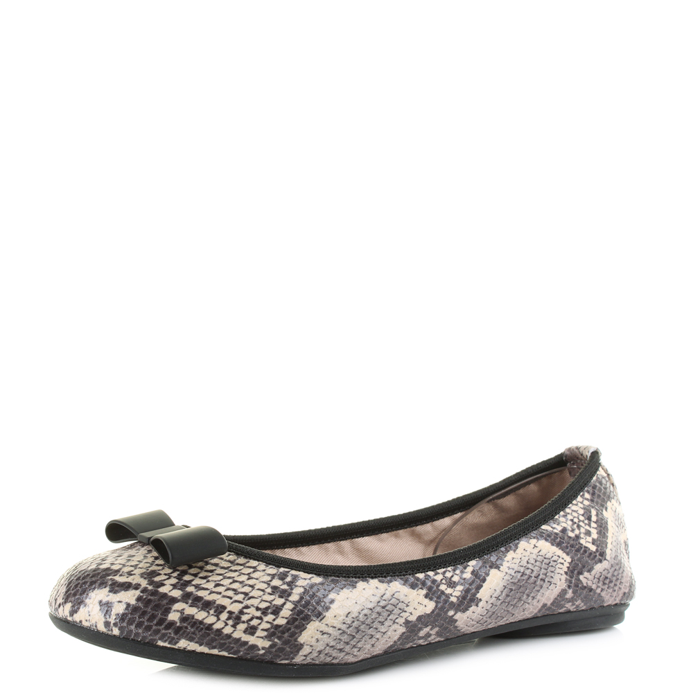 97be4901229 Butterfly Twist create lightweight comfortable fold up ballet pumps that  fit inside their own litte pouch. this hsoe has been designed to be dropped  in a ...