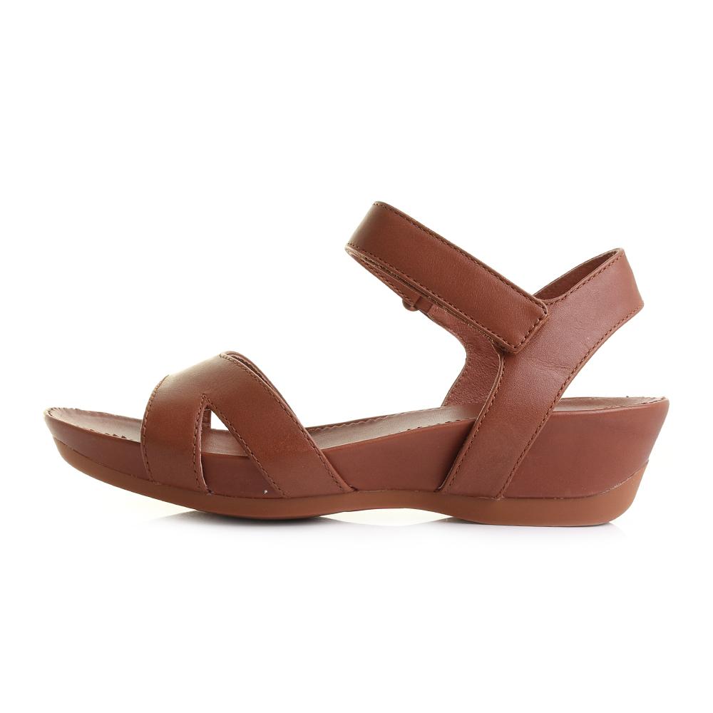 s java olukai shipping sandals men comfort sandal free dark comforter nui mens