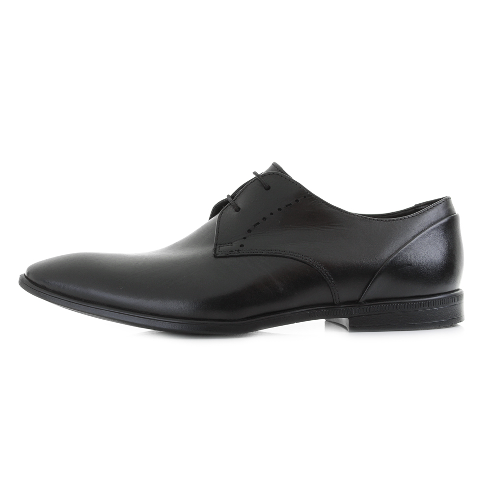 Buy clarks lace up school shoes cheap
