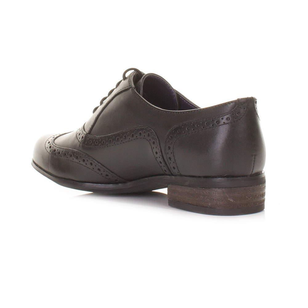 Clarks Shoes Ankle Boots