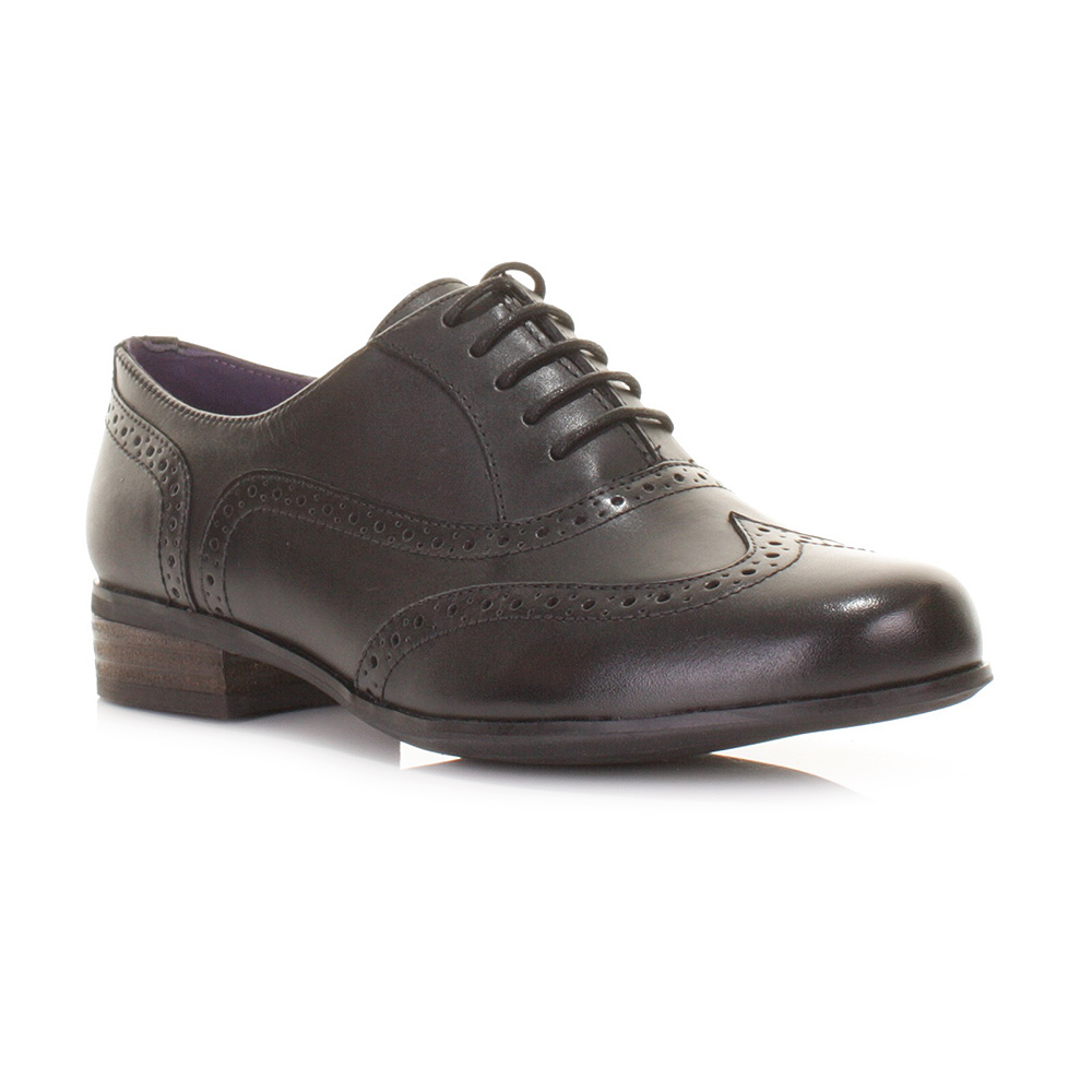 Clarks Shoes Uk Womens Boots