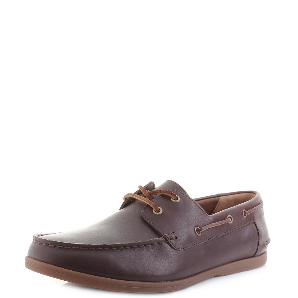 hot sales 9d492 6062f clarks boat scarpe