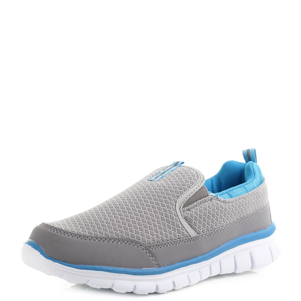Size  Mens Shoe In Cm