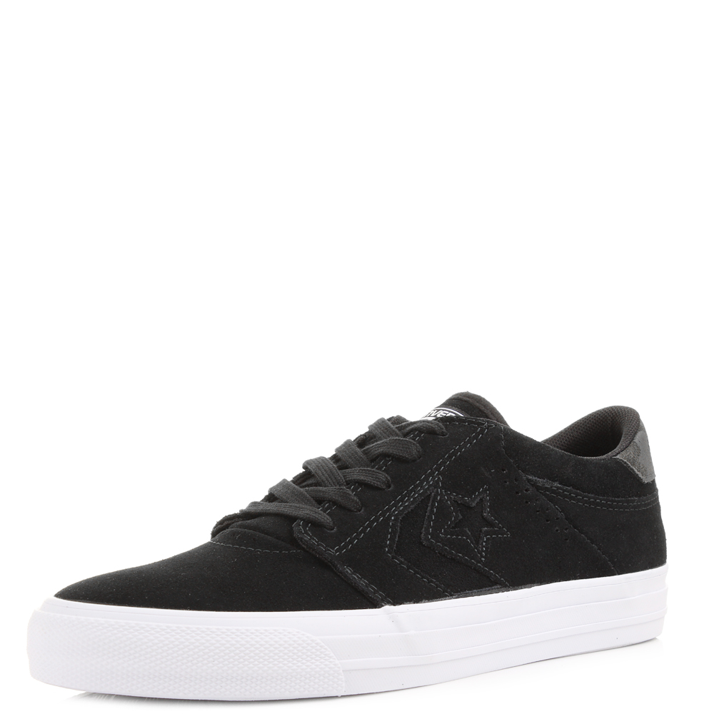 converse cons tre star ox