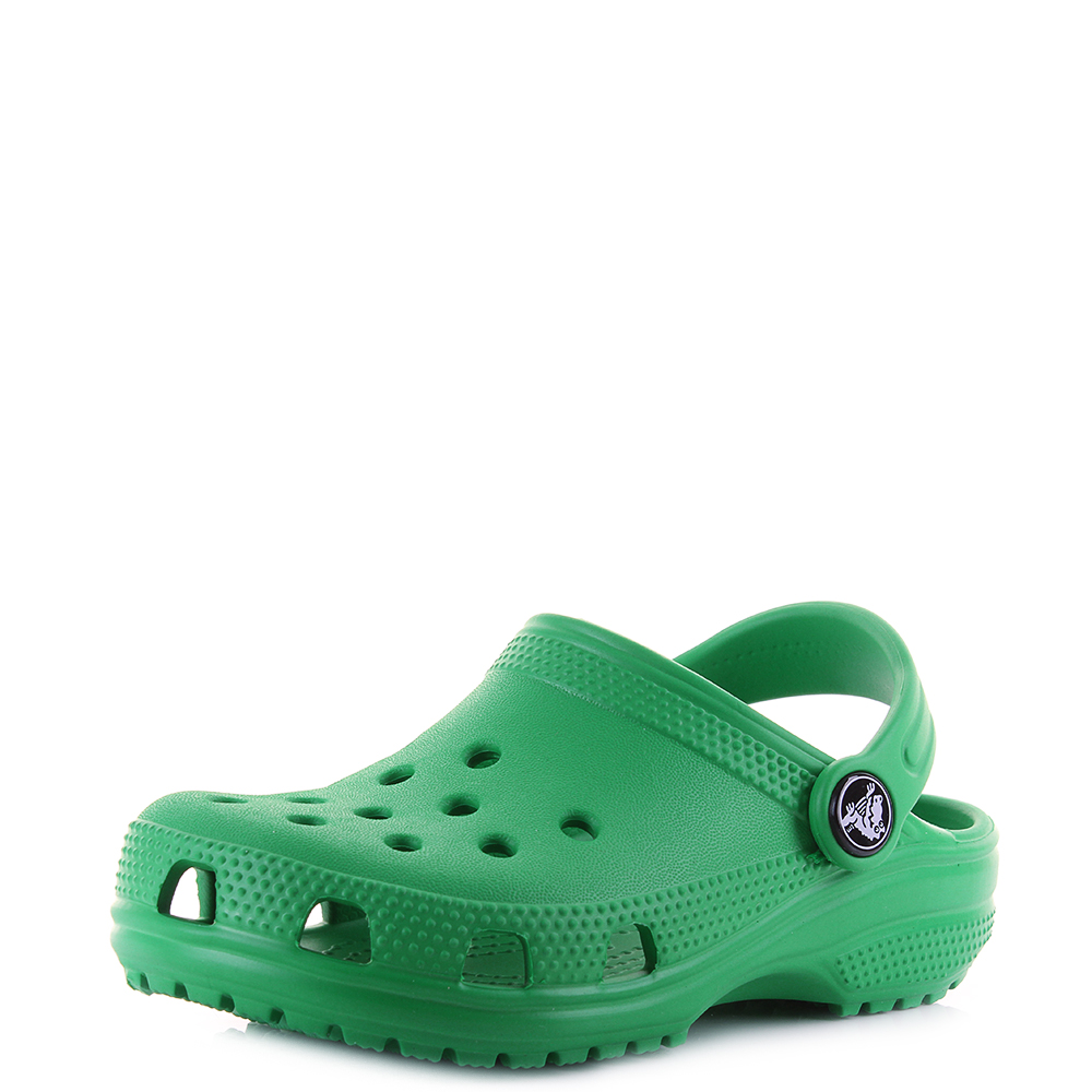 ad70a9dd5 Comfortable and durable while also being lightweight secure these are one of  the most practical kids shoes you can possibly buy.