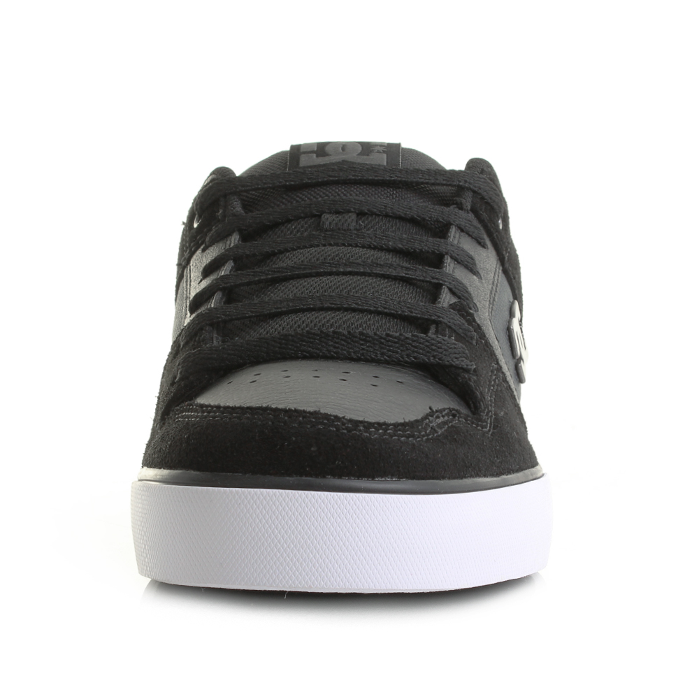 Dc Zapatos De Los Hombres Puros Se d4yXXJR