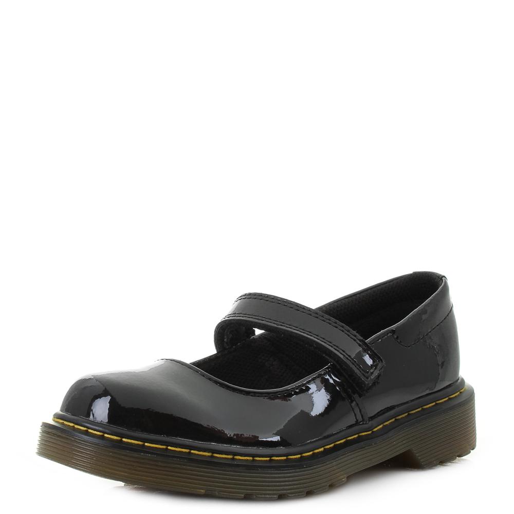 Shu Girls Shoes