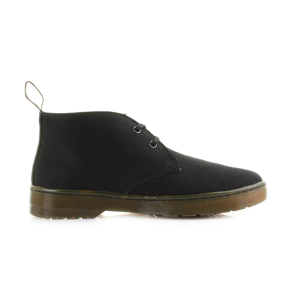 mayport men Shop the dr martens mayport boot for men at bucklecom the buckle carries the latest dr martens products and styles, so come back often shop at bucklecom today.
