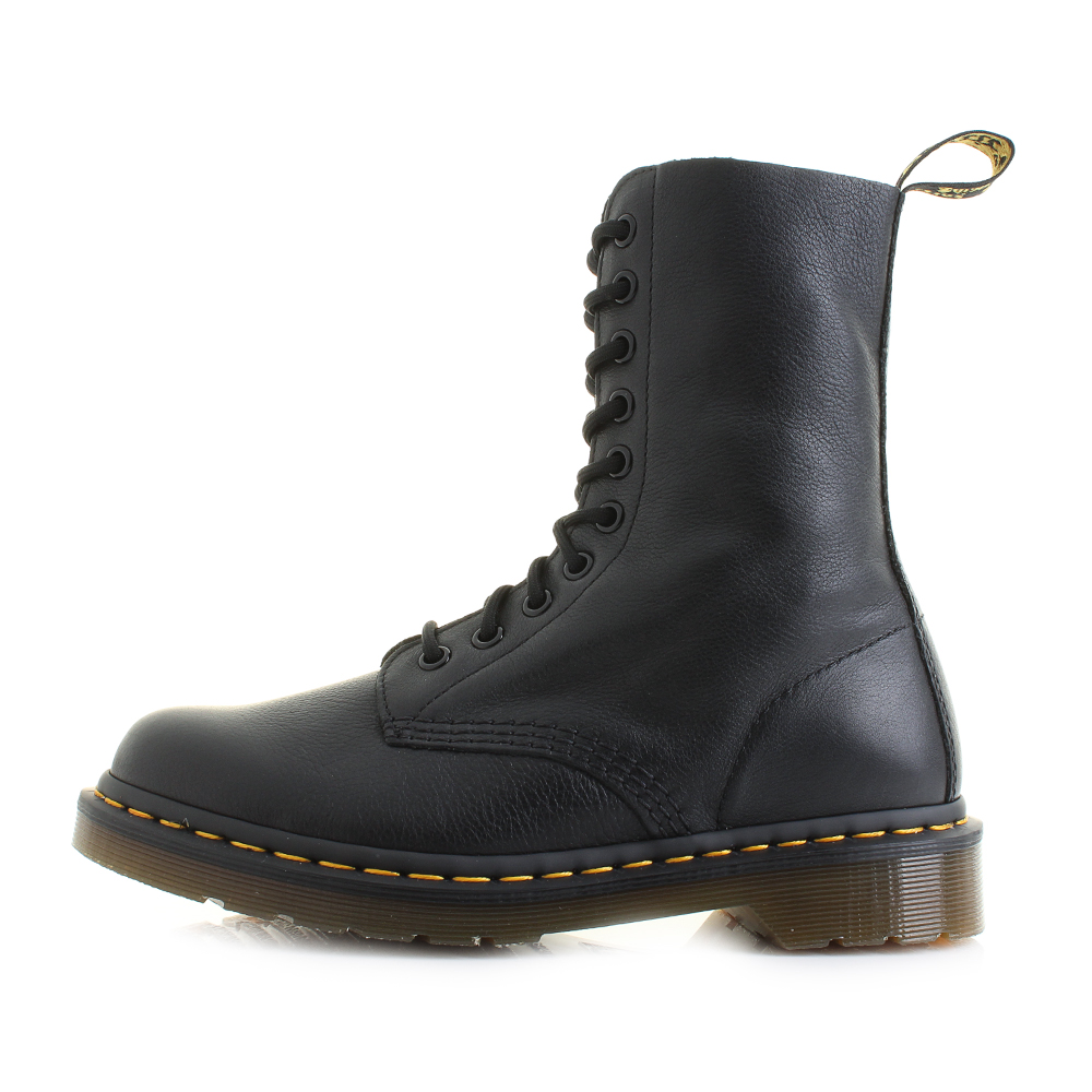 Dr Martens Women Shoes Size   Virginia