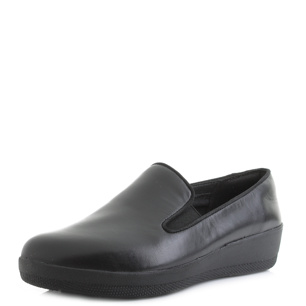 School Shoes Size  Womens