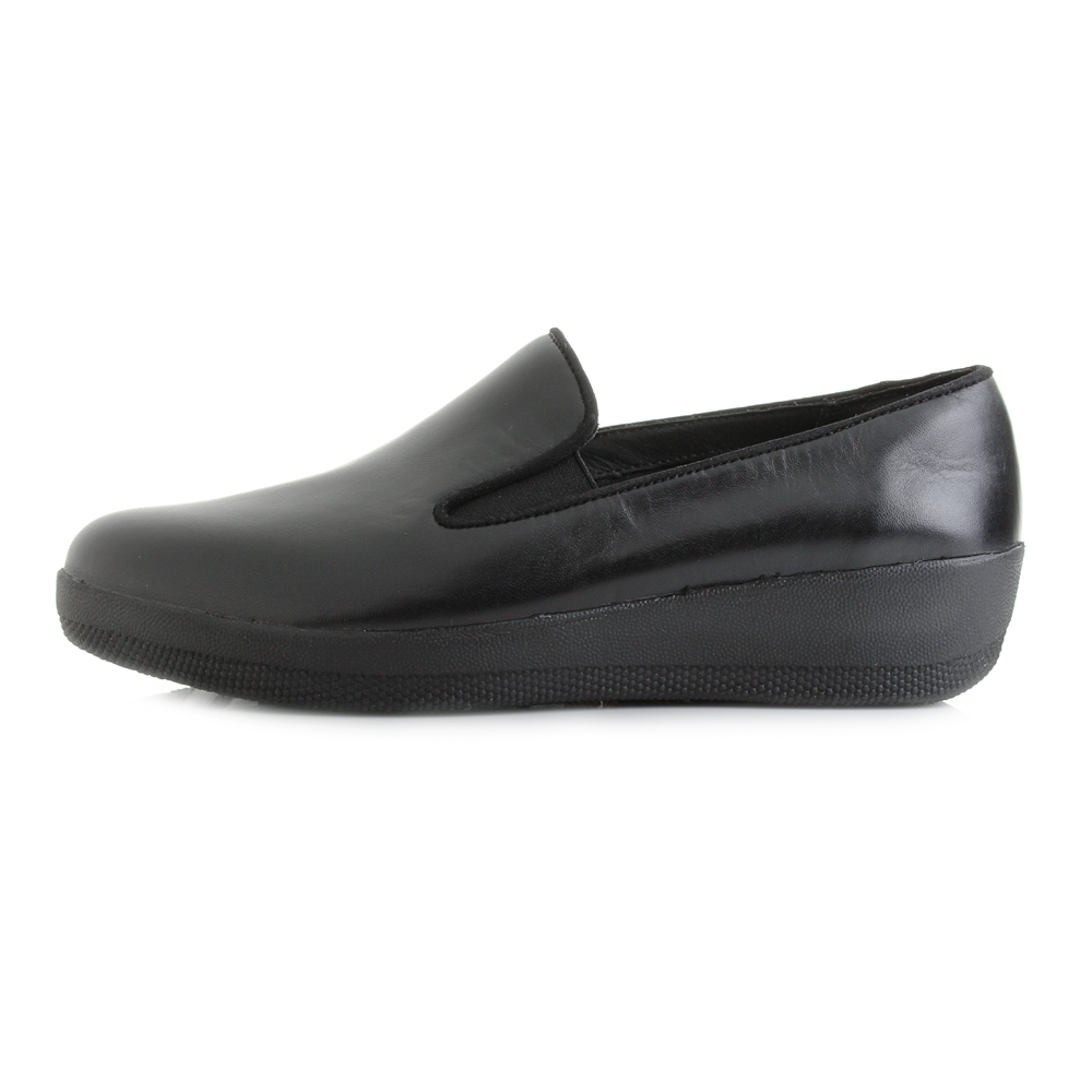 Comments about Slip-On: I love Vans slip ons. I am a 2nd grade teacher and I can wear them comfortably all day long. They go well with jeans and I can still look professional. Comments about Slip-On: I love a good all black shoe, these are great to wear all the time. I /5(K).