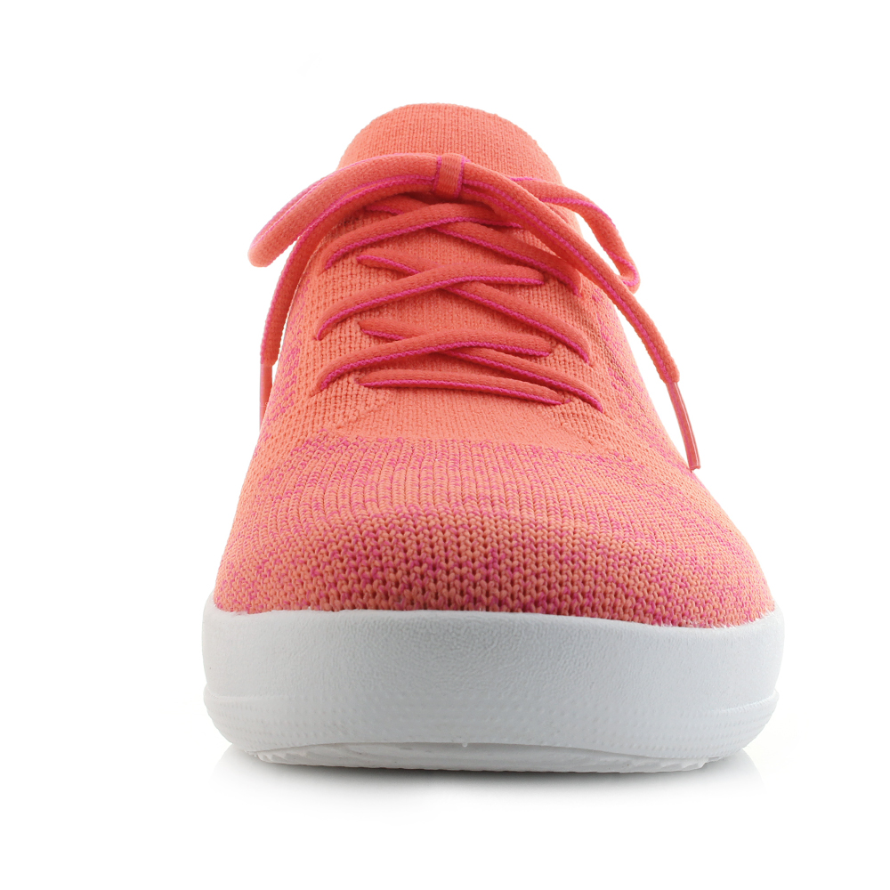 97e9de562 This modern trainer from Fitflop offers an incredible ath-leisure shoe  ideal for pre and post work out as well as casual wear. Whether you are off  to Yoga ...