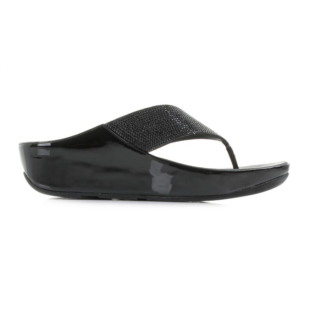 ec793993d5f44 Buy flip flop sandals