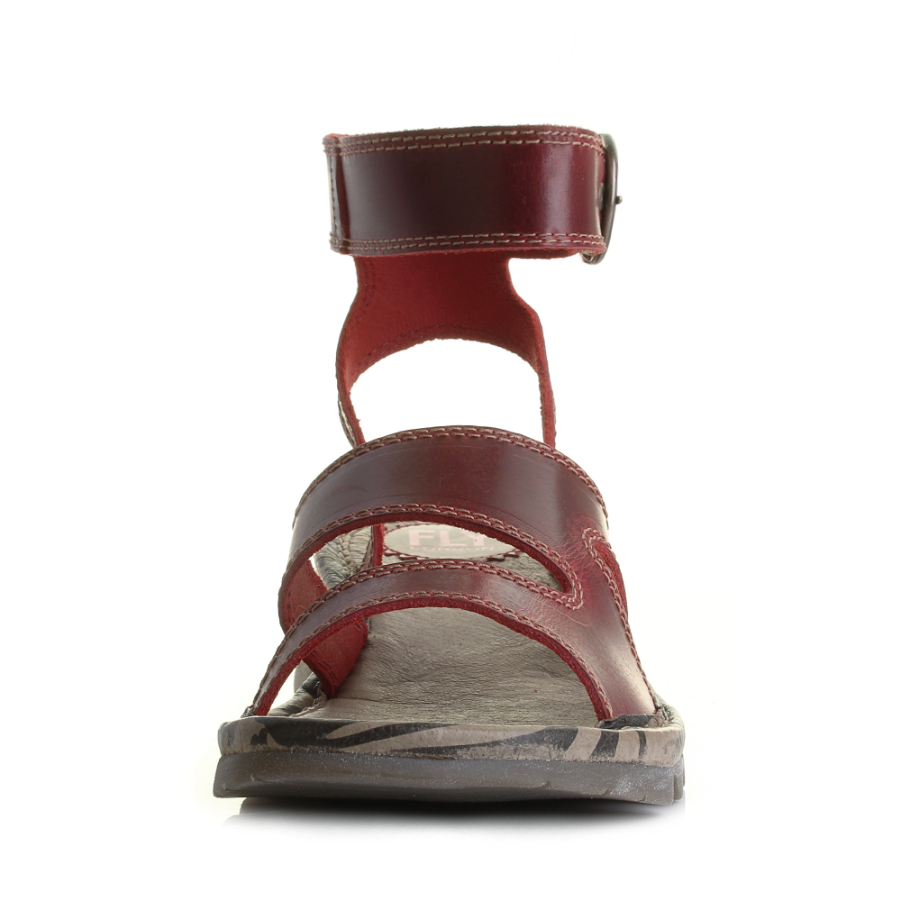 Height Enhancing Shoes Uk