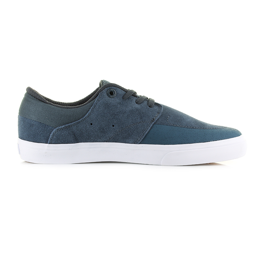 Mens Chase Trainers Globe 3swuutOdM
