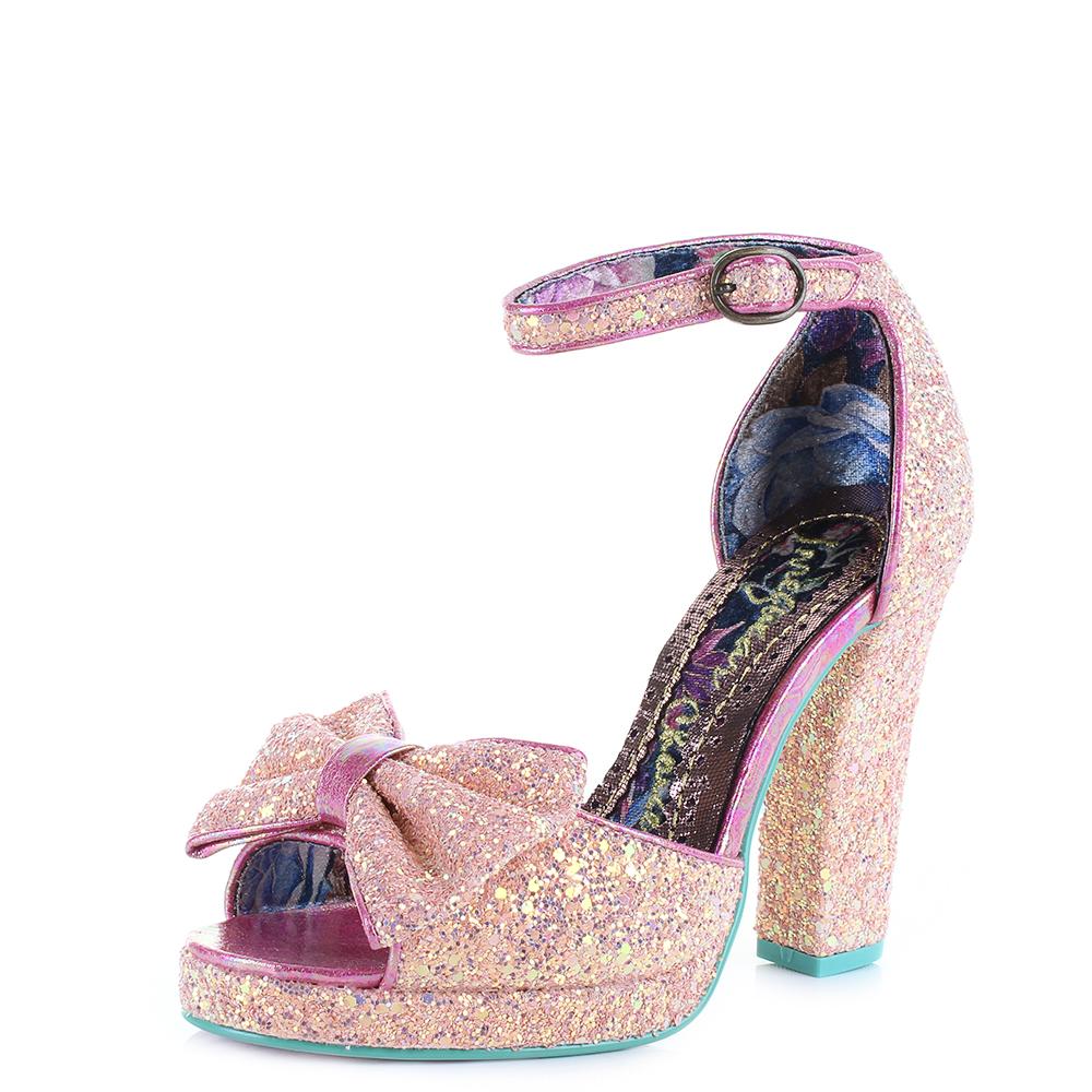 FOOTWEAR - Sandals Irregular Choice hzwT8QwKG