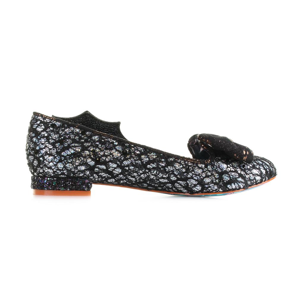 la petite irrégulière araignée noire halloween wincy choix irrégulière petite chaussures de taille limitée. 696984