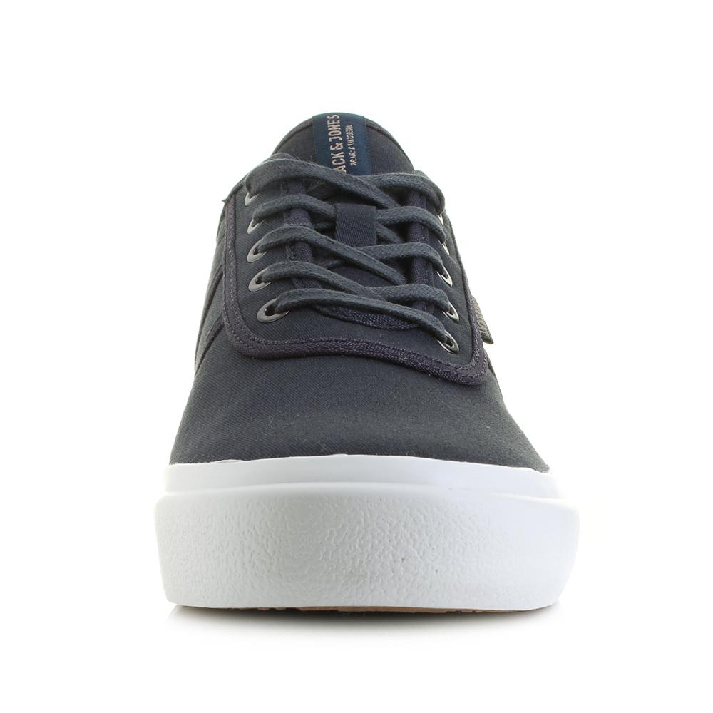 JFWAUSTIN - Sneaker low - navy blazer Auslass Empfehlen kvWlPflNt