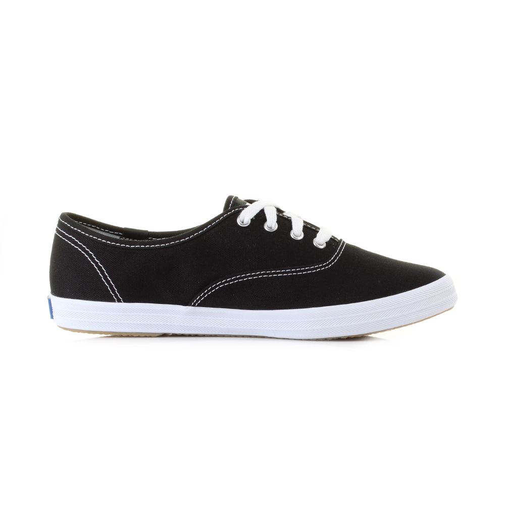 Pro Keds Womens Shoes