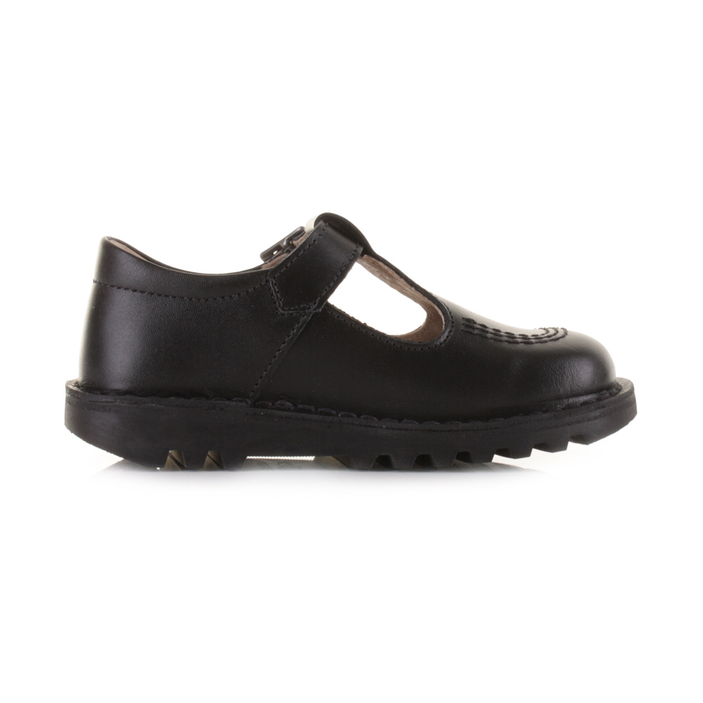 Infant Branded Shoes Uk