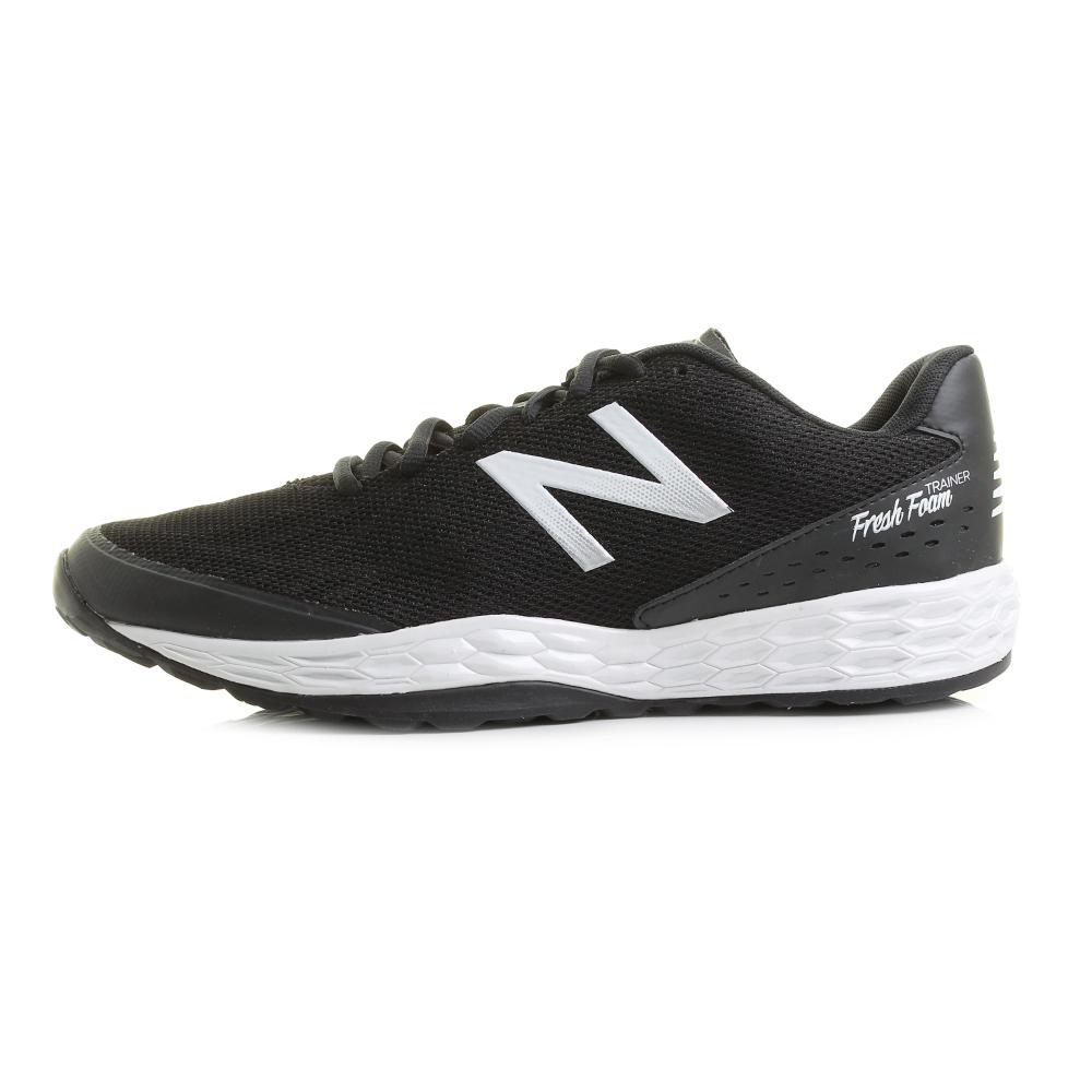 Men S Free Trainer   V Training Shoe