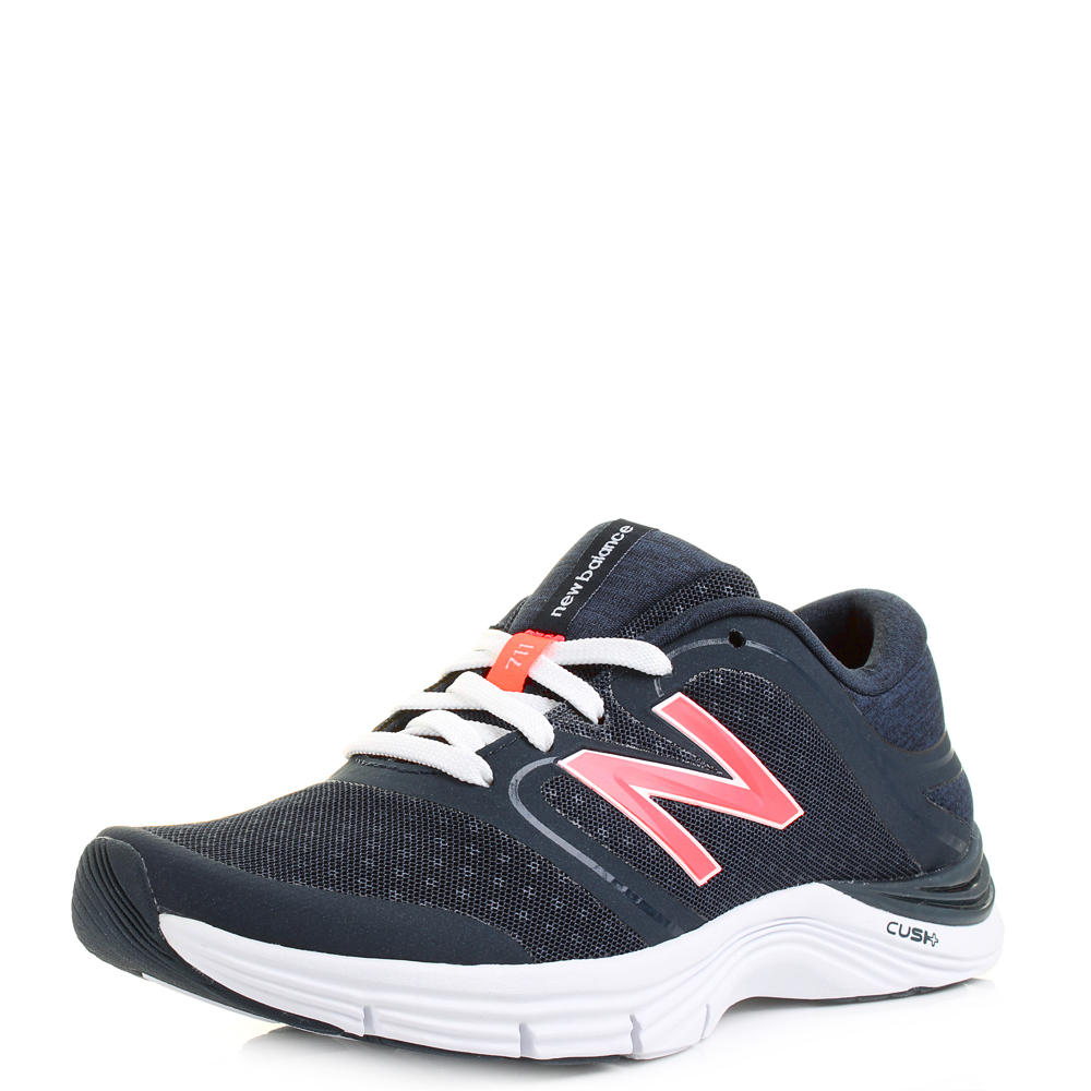 New Balance Size Chart Boys Shoes