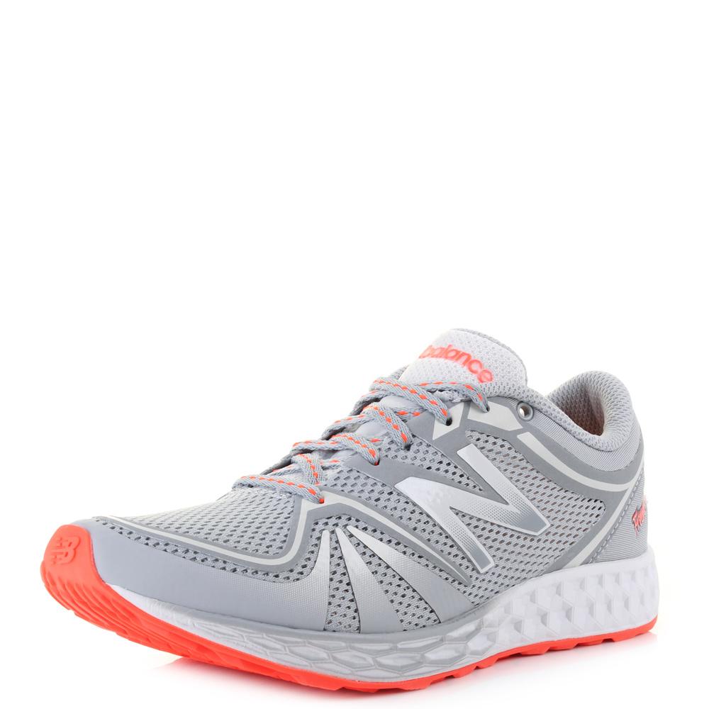 Shoes New Balance Gd