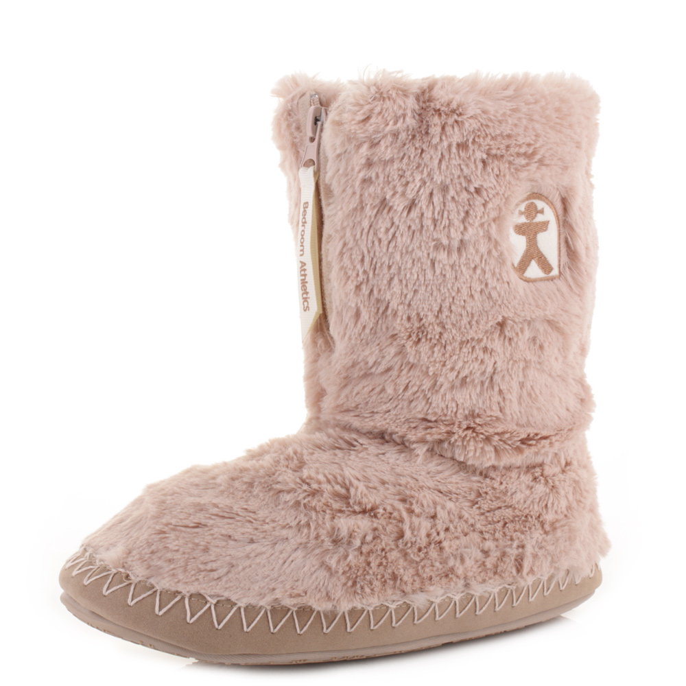 fashion cheapest best bedroom jessica save loved c fairisle up slipper to athletics women unique shoes boots