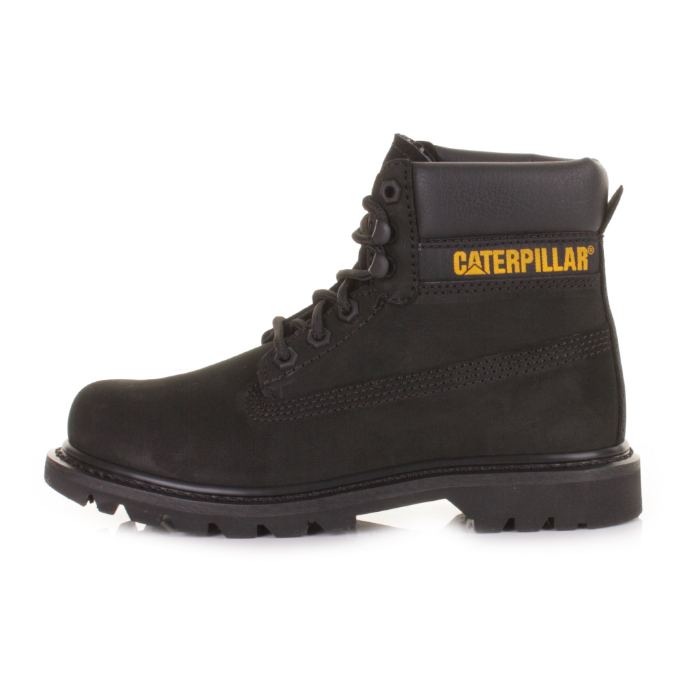 Black Shoe Boots Next Day Delivery