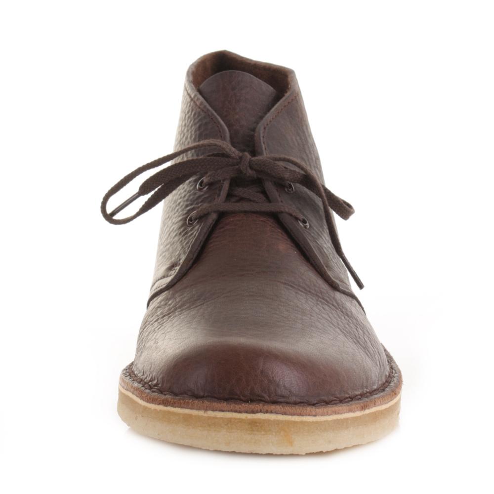 Clarks Shoes Wellington Boots
