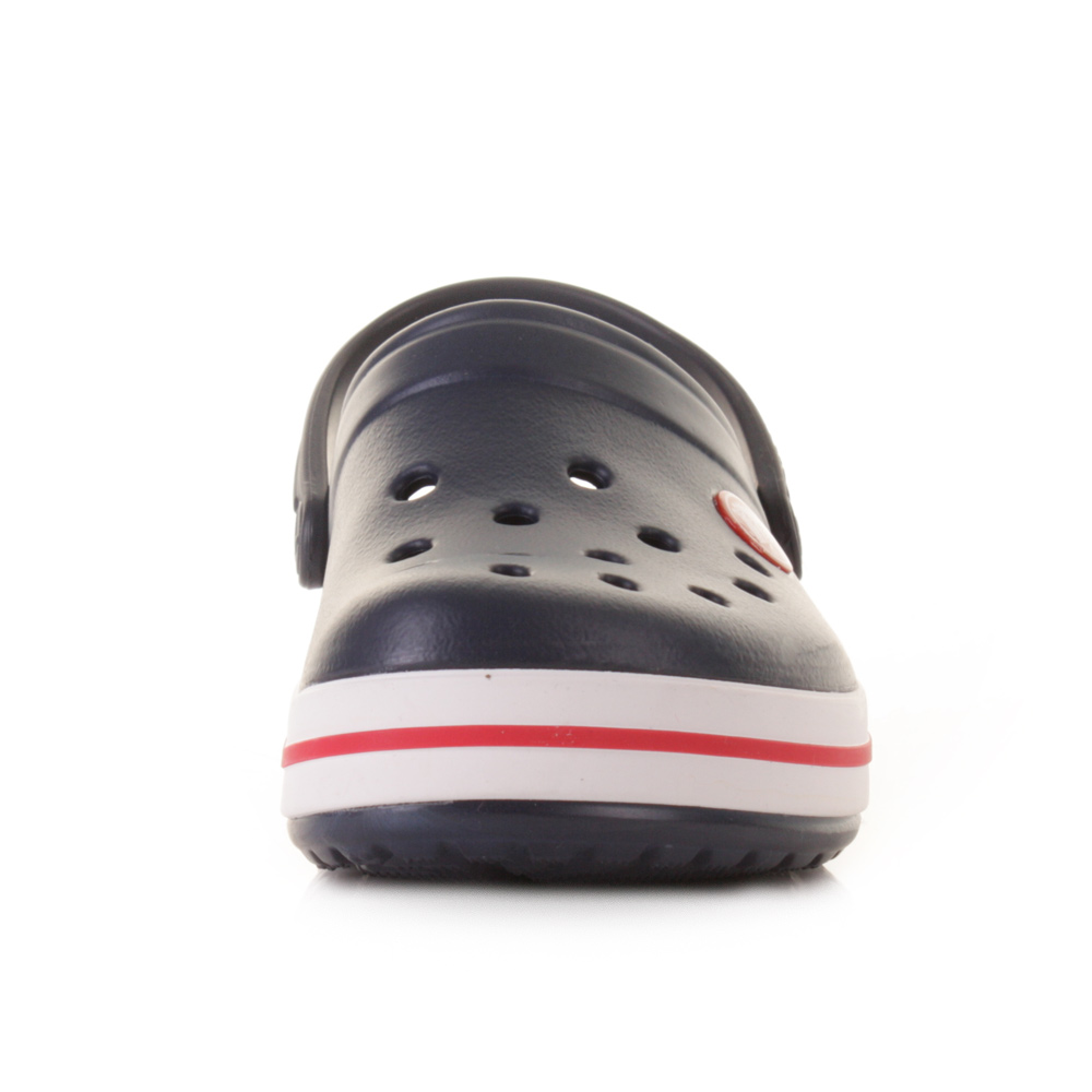 474d4f948468 There s no better shoe for kids than Crocs ! Great for wear all summer  long