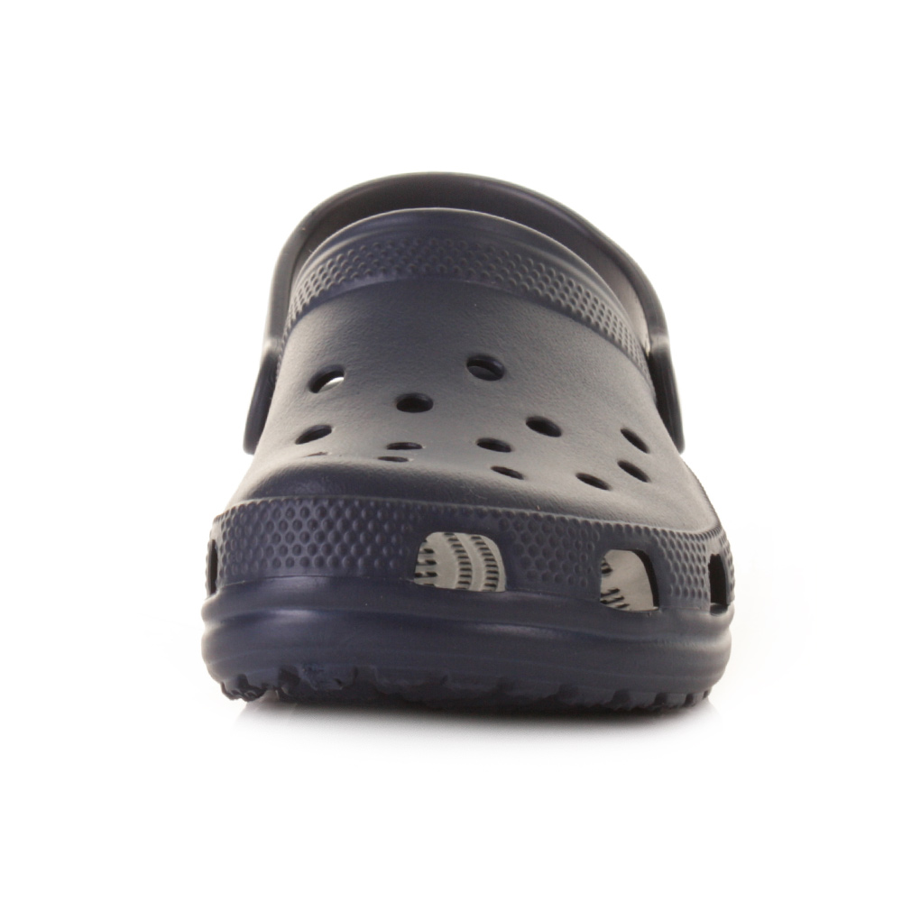 84b1a94d994fad There s no better shoe for kids than Crocs ! Great for wear all summer  long