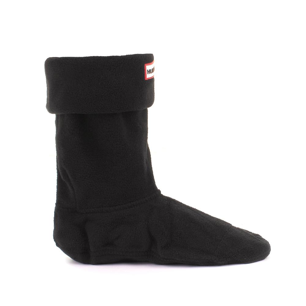 hunter fleece welly socks size guide