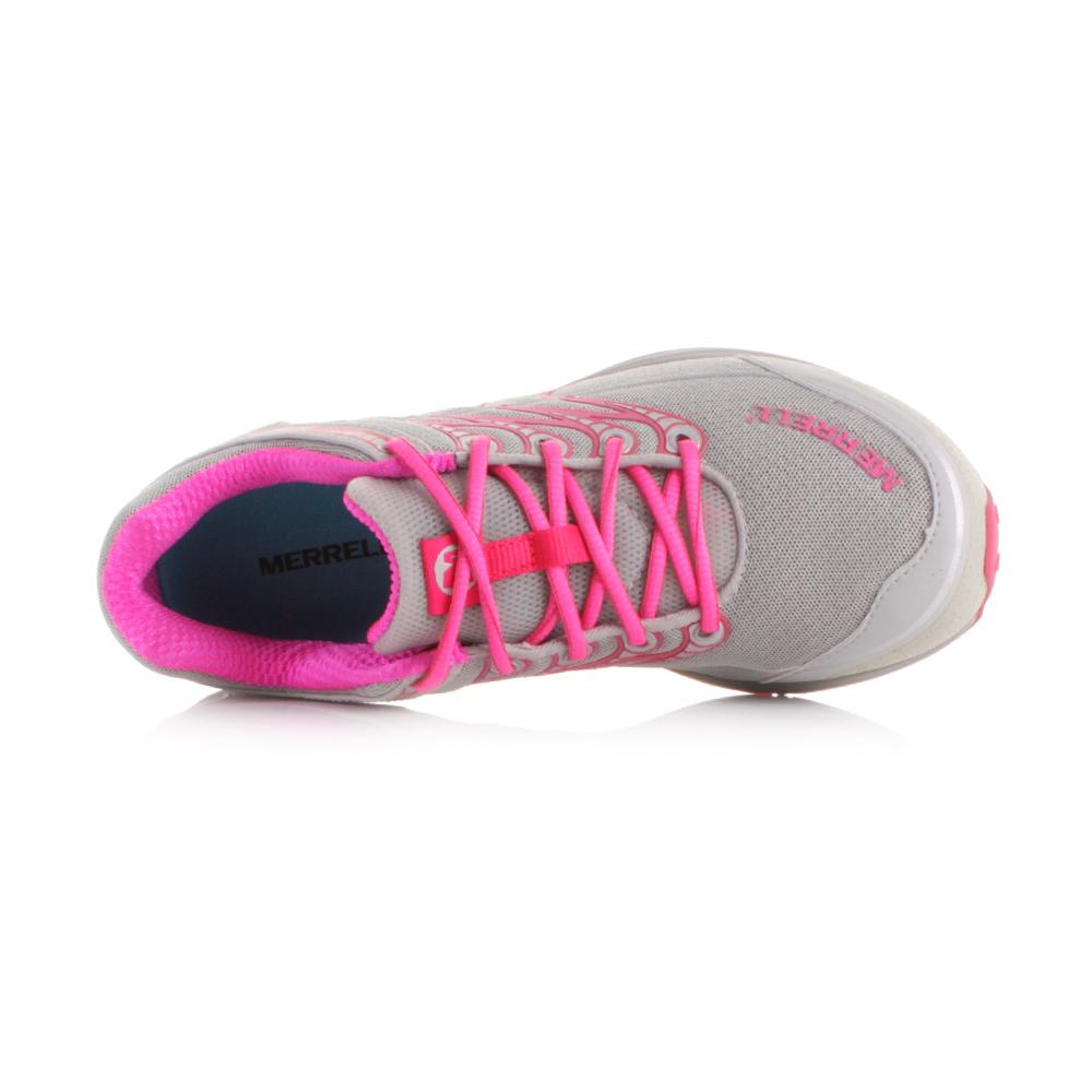 Merrell Mix Master Glide Running Shoes