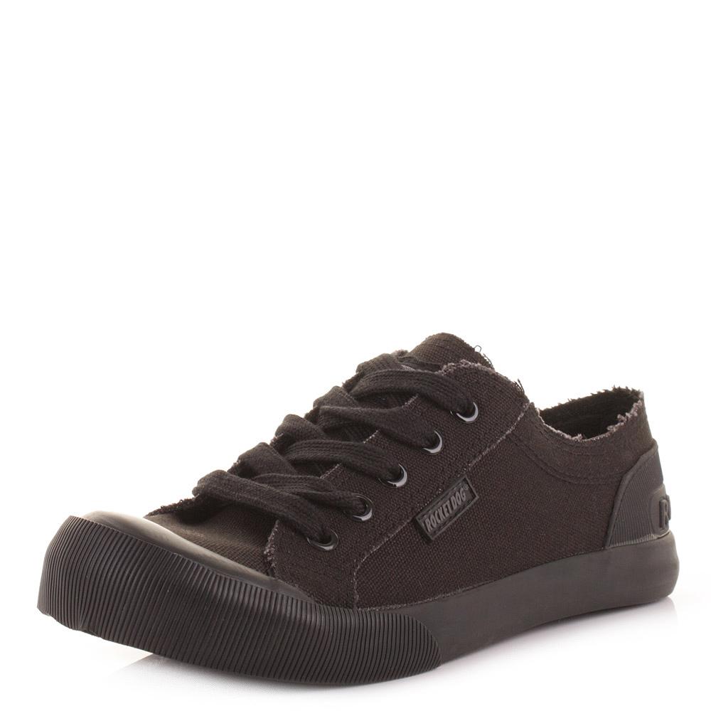 Size Of Shoe Box Cm