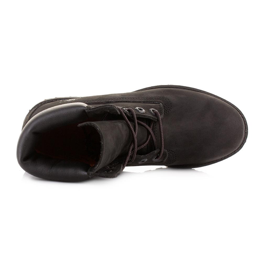 Alle Svarte Kvinner Timberland Boots 8grBKQ2gQy
