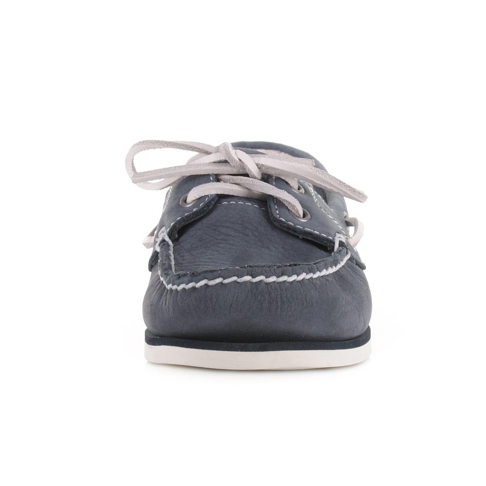 Chaussures Bateau Timberland Vente Dames u0s8T