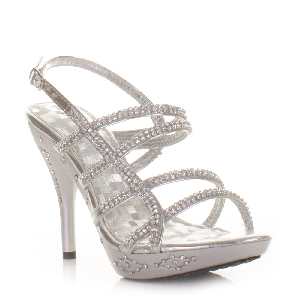 Ewings Womens Shoes