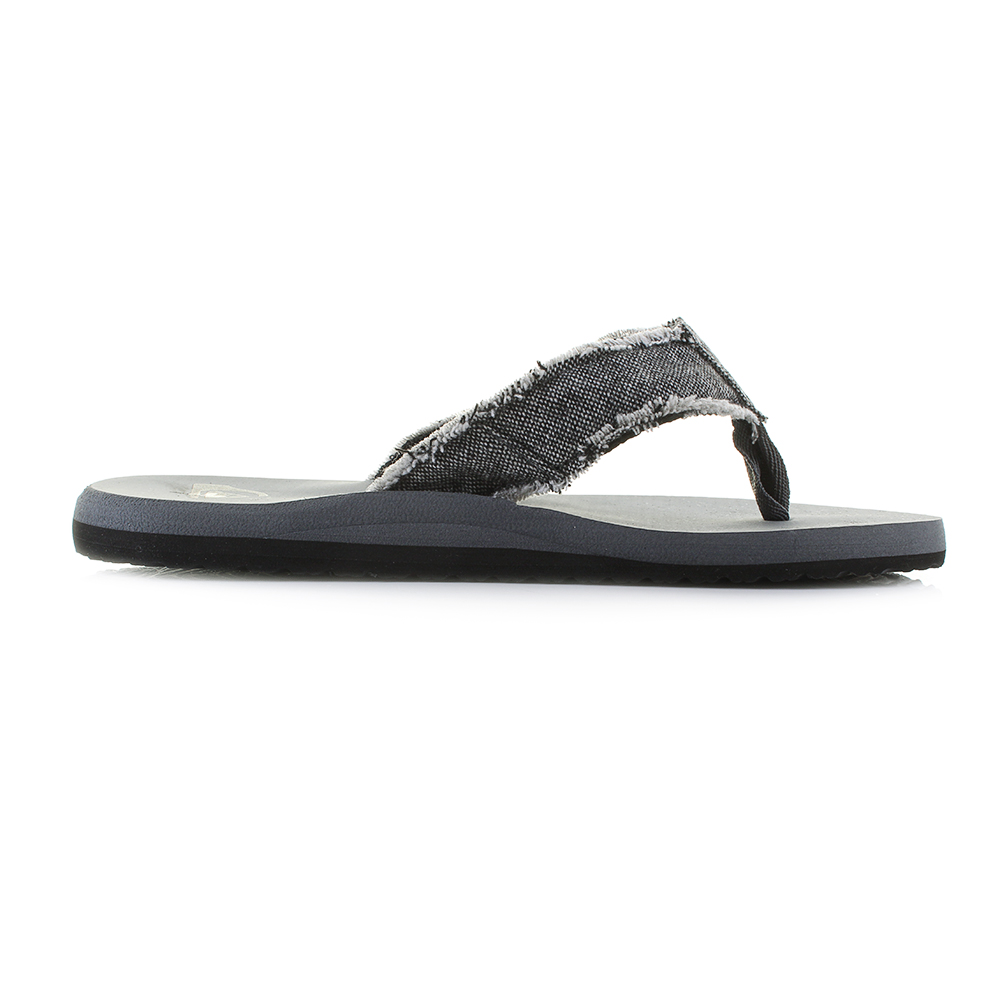 FOOTWEAR - Toe post sandals Quiksilver uPxBU