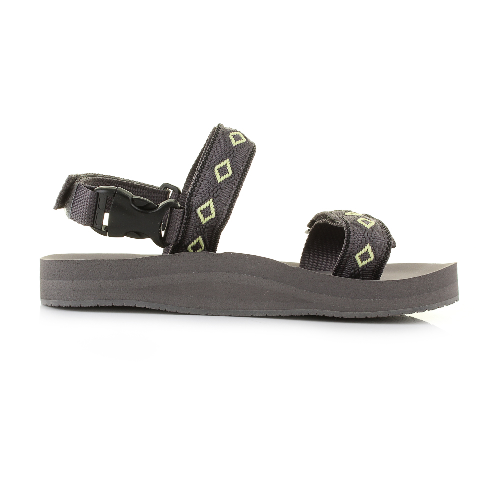 Reef Convertible Grey Women