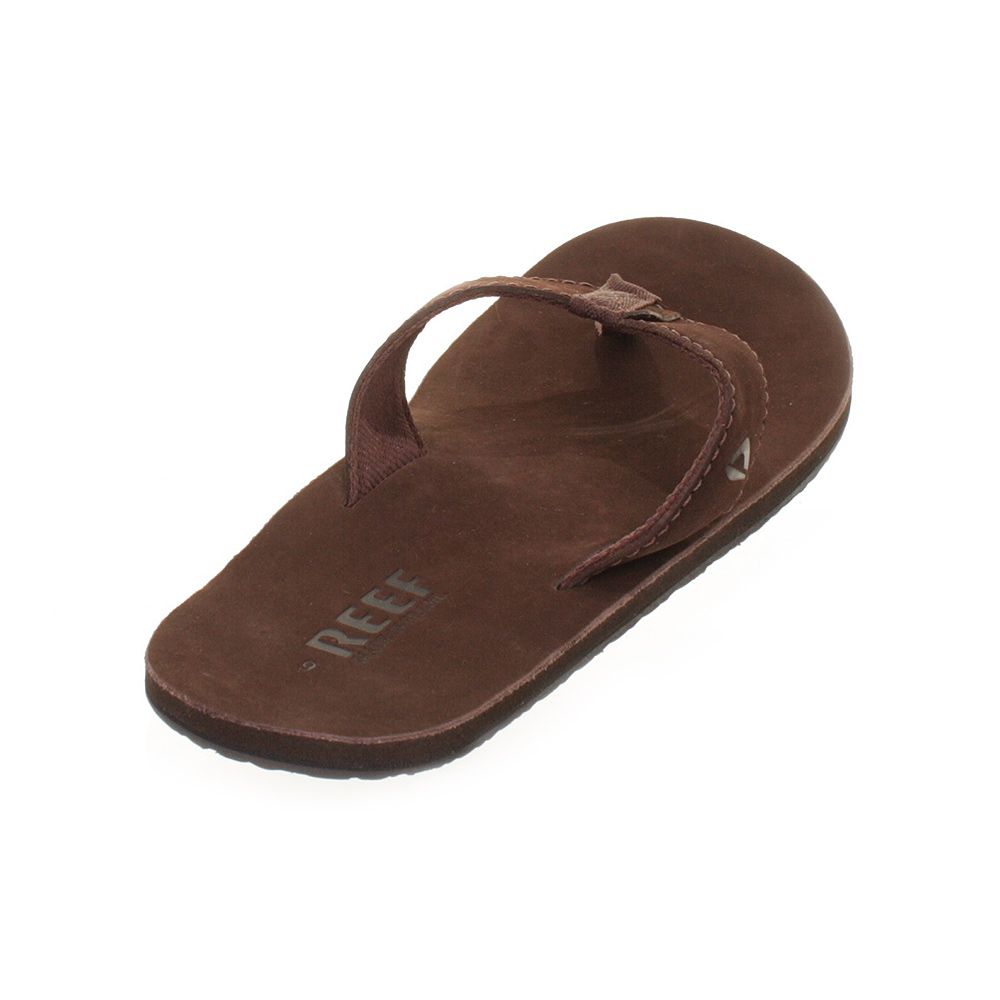 Top 15 Flip Flop Sandals Styles At Life