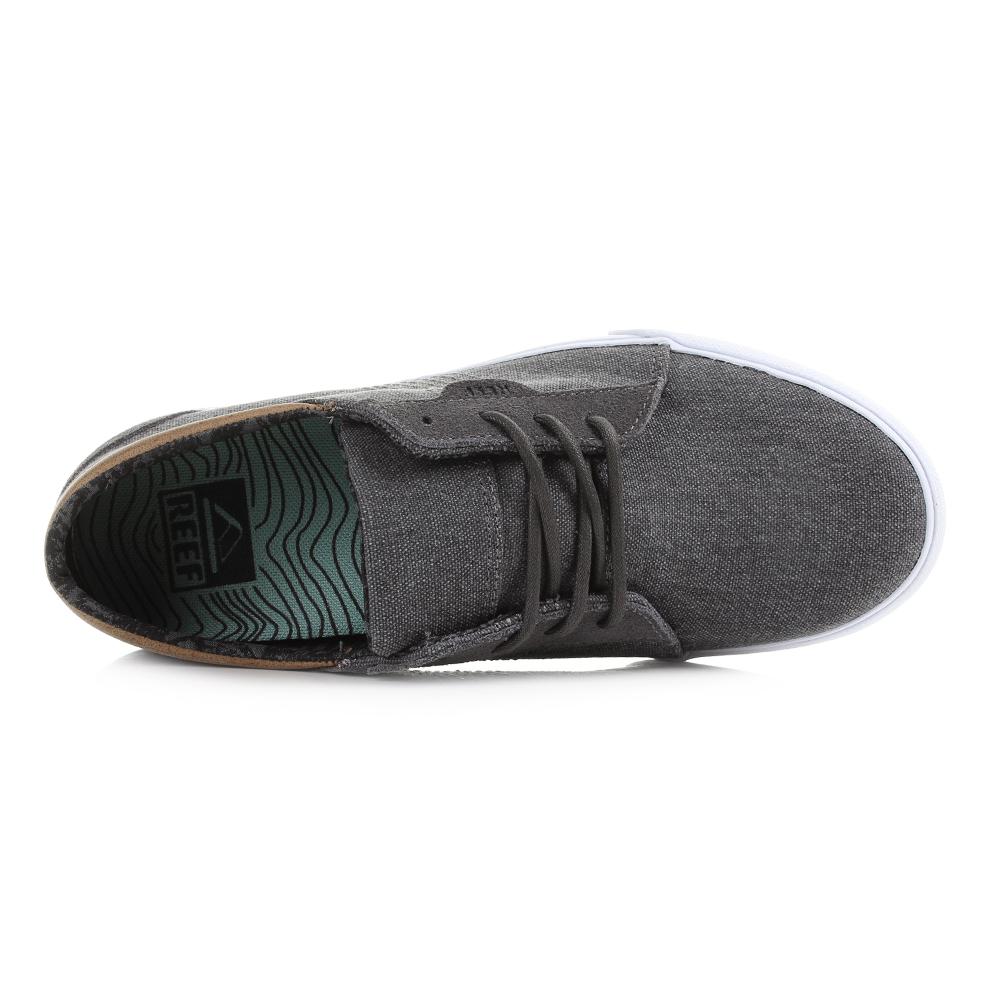 Us Uk Shoe Size Reef