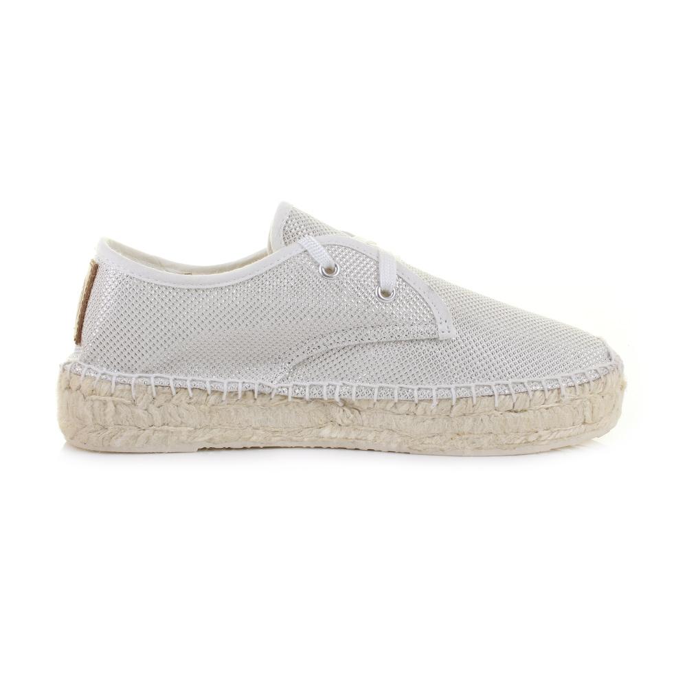 Chaussures - Espadrilles Rejeu ey0b4D