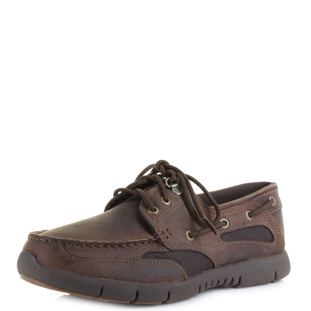 What Is The Most Popular Size Of Mens Shoe