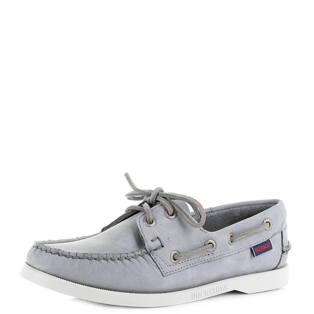 Are Non Marking Shoes The Same As Non Slip