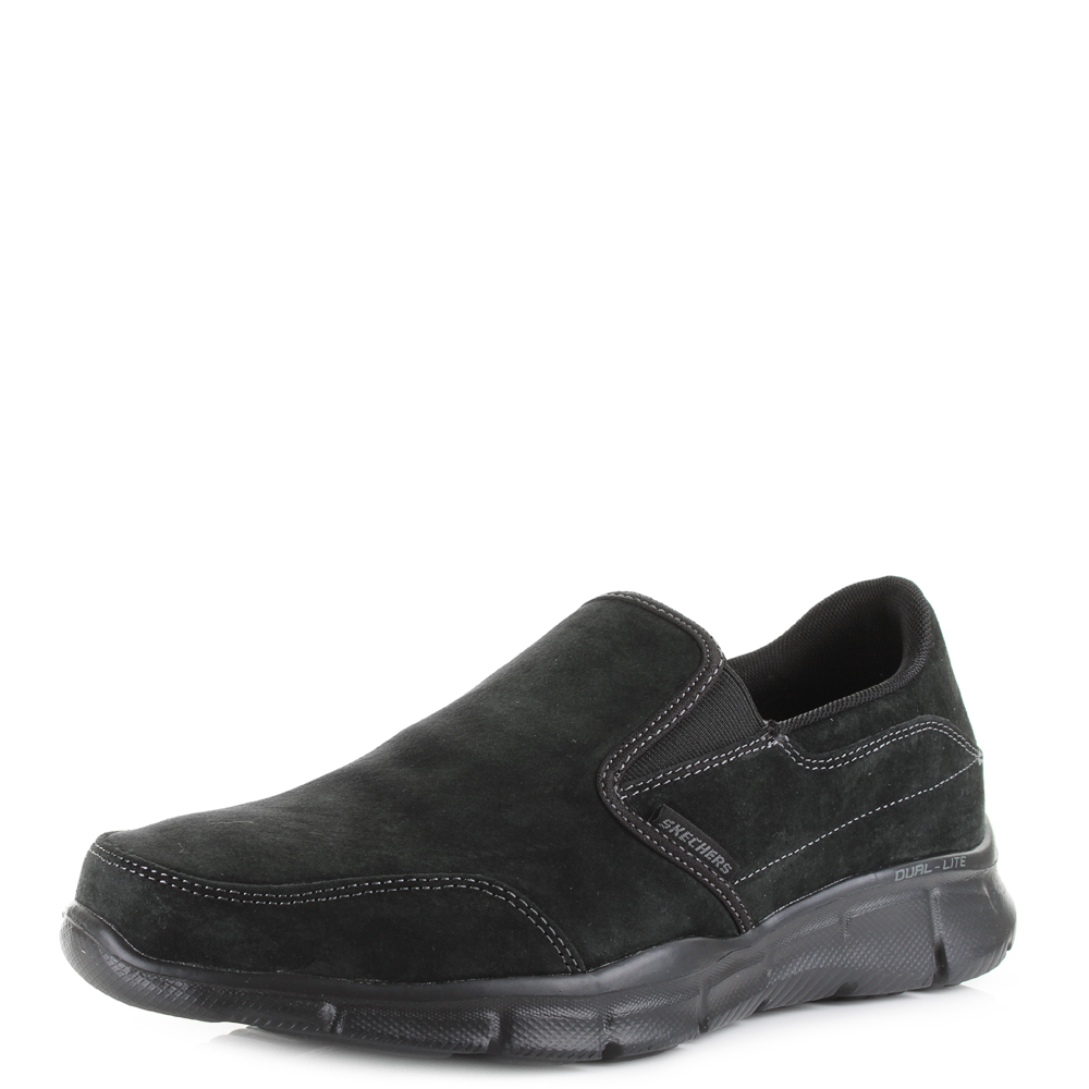 Skechers New Game Shoes