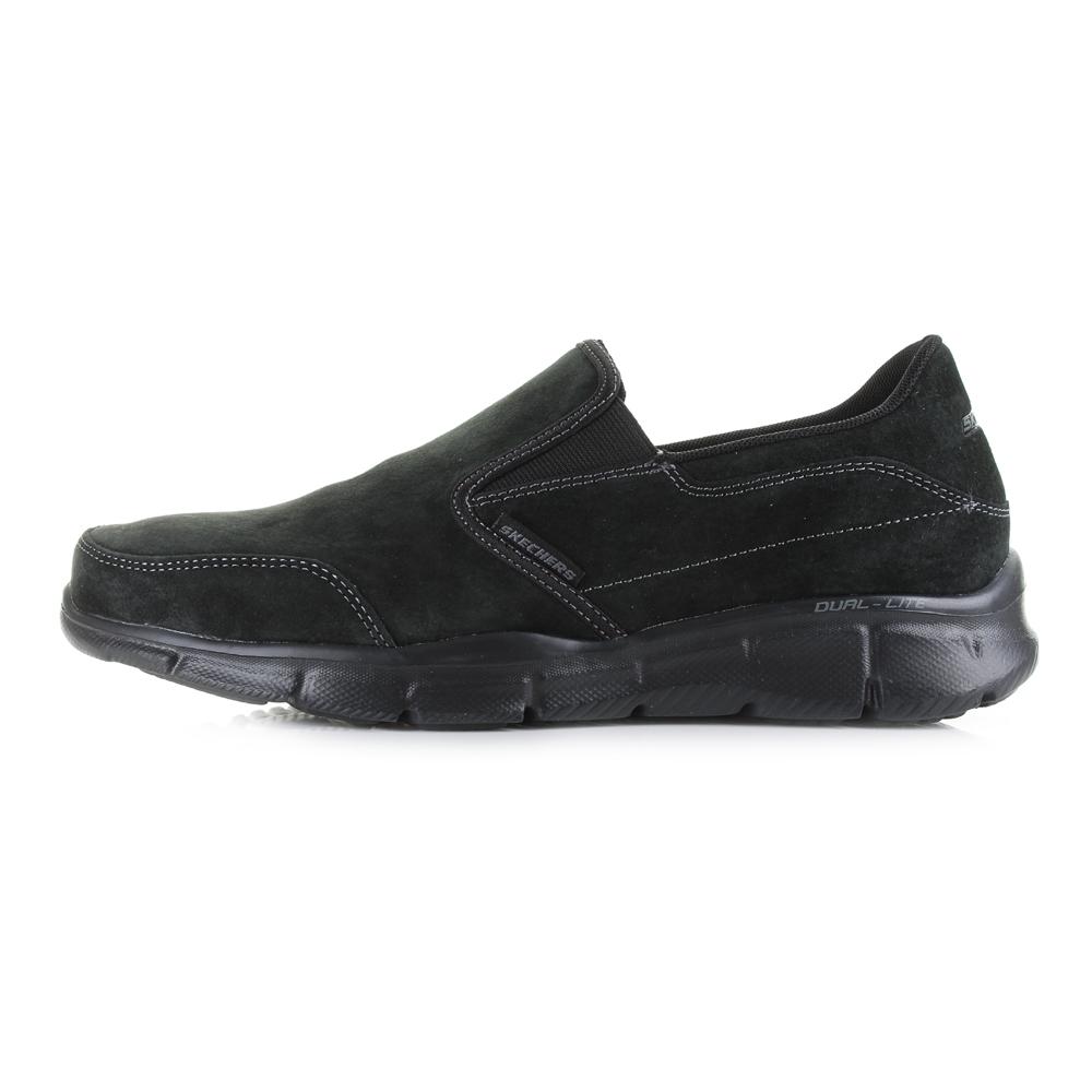 Skechers Equalizer Mind Game Shoes Men
