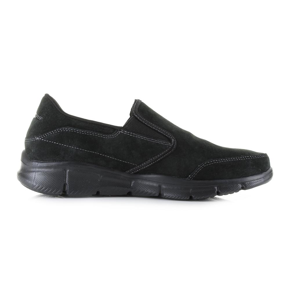 les baskets adidas consortium stan x mita stan consortium smith base garHommestory noire 300e1b